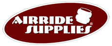 airride-supplies